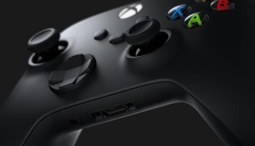 Xbox Games Showcase: juegos para vender consolas