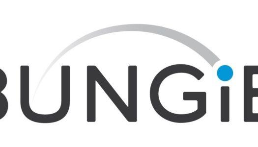 El Día de Bungie celebra a su comunidad esta semana