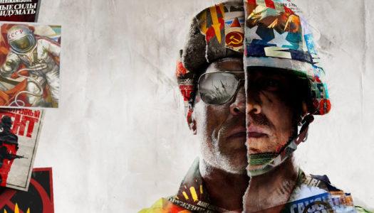 Call of Duty: Black Ops Cold War (Alpha multijugador)