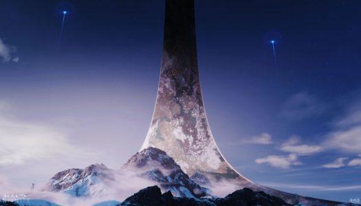 Comienzan a salir a la luz los problemas de desarrollo de Halo Infinite