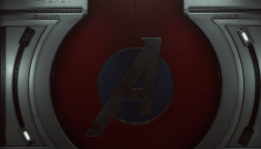 Marvel's Avengers llega a Playstation 4, Xbox One, PC y Stadia