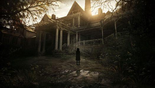 La pesadilla de Tobe Hooper: Resident Evil 7 y el cine de terror de los años 70