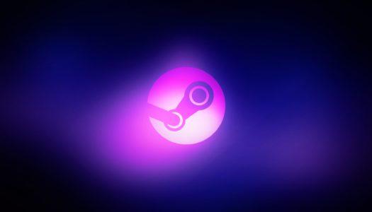 El repliegue de Steam frente a la sedición de Epic Games
