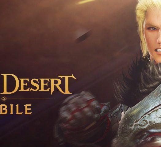 Black-Desert-Mobile-Camino-de-Gloria
