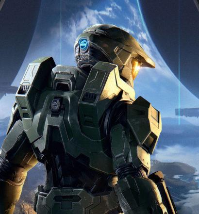 Halo Infinite-Destacada