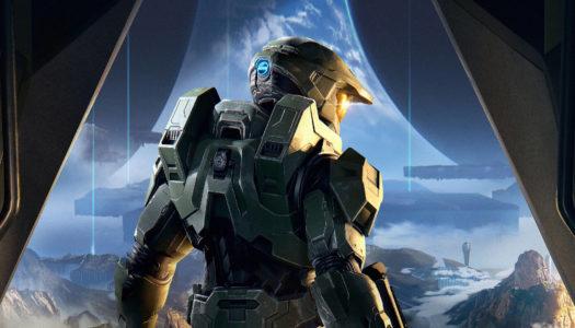 Halo Infinite es retrasado: el mal menor de la next-gen