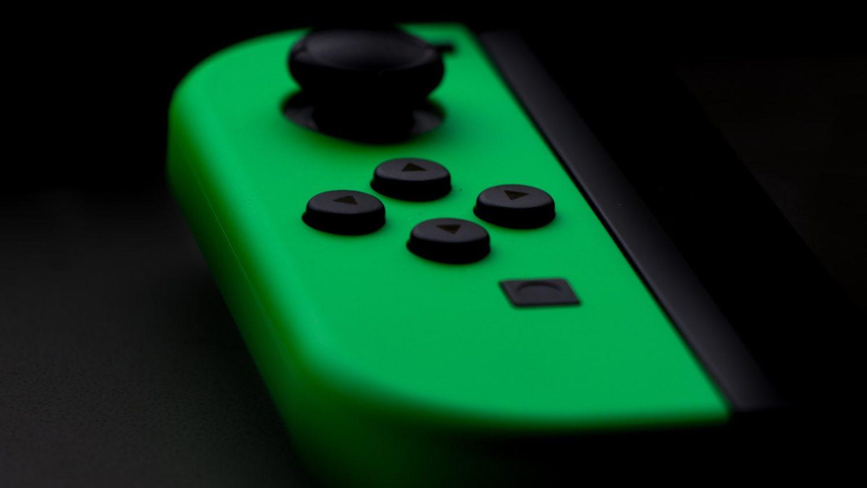 Revisión Nintendo Switch