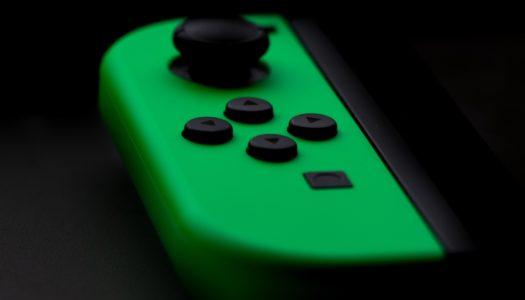 ¿Una revisión para Switch? Nintendo y su apuesta total por 2021