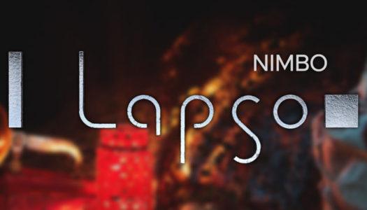 Lapso presenta Nimbo su prólogo y demo gratuita en Steam
