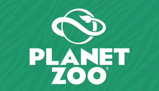 Planet Zoo: Australia Pack ya se encuentra disponible a la venta
