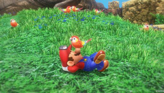 Super Mario 3D All-Stars, de polémica en polémica