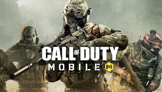 Call of Duty: Mobile comenzará las eliminatorias regionales