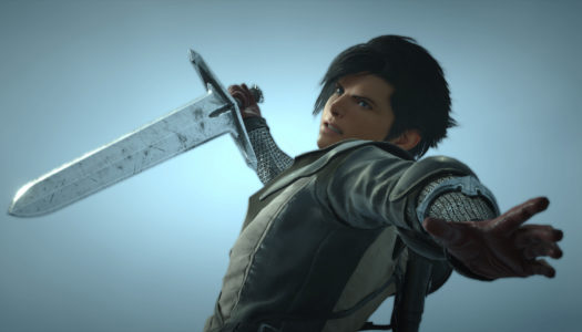 Final Fantasy XVI: el esperado regreso de un icono