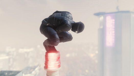 Marvel's Spider-Man en PS5: ni accesible ni barato