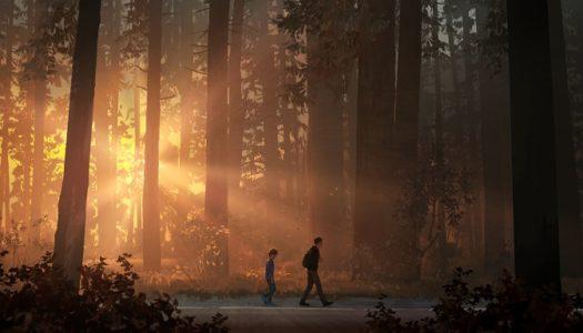 Life is Strange 2: Episodio 1 ya está disponible de forma gratuita