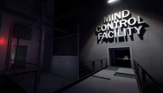 Filosofía en el videojuego – VOL. IV Impacto y crítica