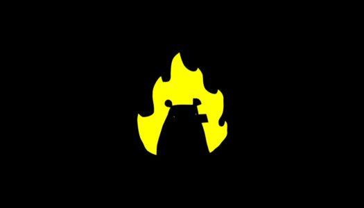 Vlambeer: 10 años de genialidad llegan a su fin