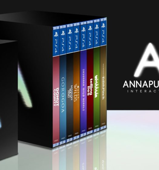 Annapurna Interactive-UH