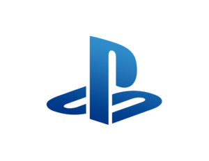logo play station