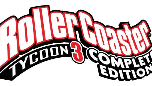 RollerCoaster Tycoon 3: Complete Edition llega a Nintendo Switch y PC