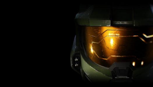 La espera por Halo Infinite no guardará relación con sus ventas