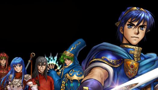 Nintendo y Fire Emblem: vuelve la disponibilidad por tiempo limitado
