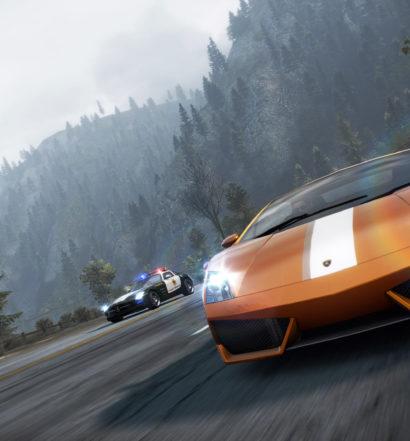 Need-for-Speed-Hot-Pursuit-Remasterización