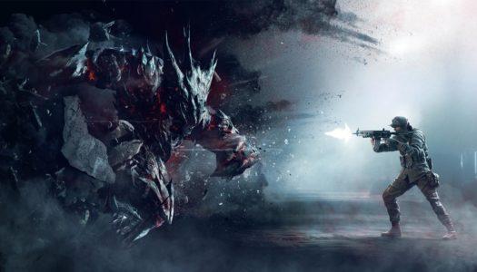 Far Cry 6, Rainbow Six Quarantine y otros retrasos que hacen del COVID una excusa