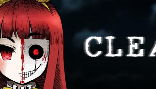 Clea llegará a Nintendo Switch este 30 de octubre