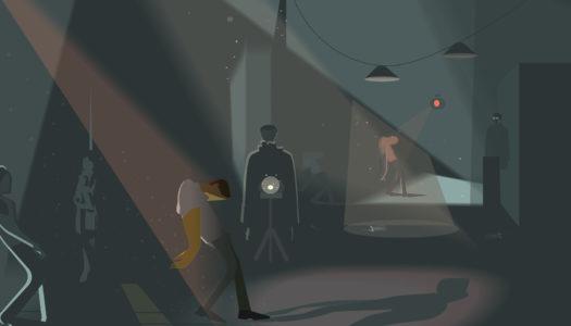 Inside o la resignificación del zombi