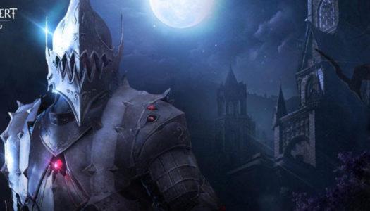 Black Desert Online presenta su nueva expansión gratuita O'dyllita