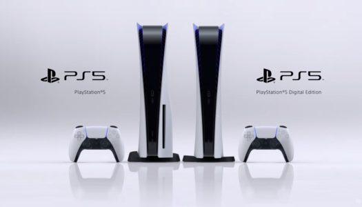 ¿Qué juegos salen en PS5 | PS4 en el mes de agosto?