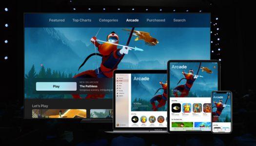 Apple mueve ficha en la guerrilla del mercado móvil