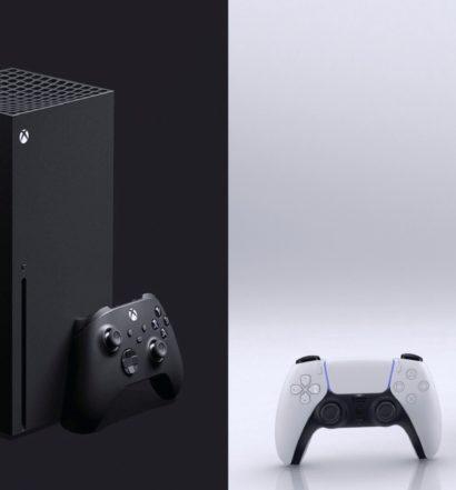 PS5-Xbox-comparativas