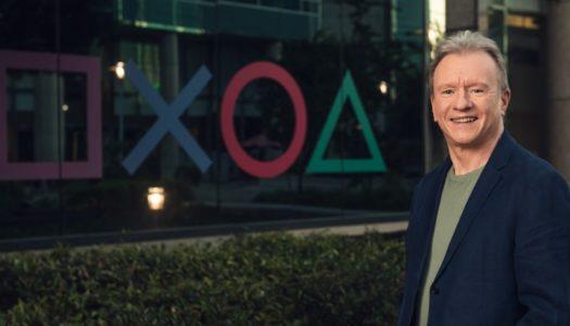 Jim Ryan recalca la dificultad de los desarrollos originales para PS5