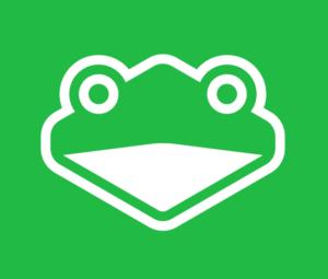 Slippi Logo