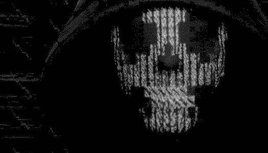 Capcom vs. hackers: filtraciones muy oscuras y debates muy grises