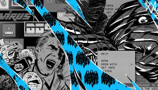 Inmersión y emersión: la doble cara de Watch Dogs