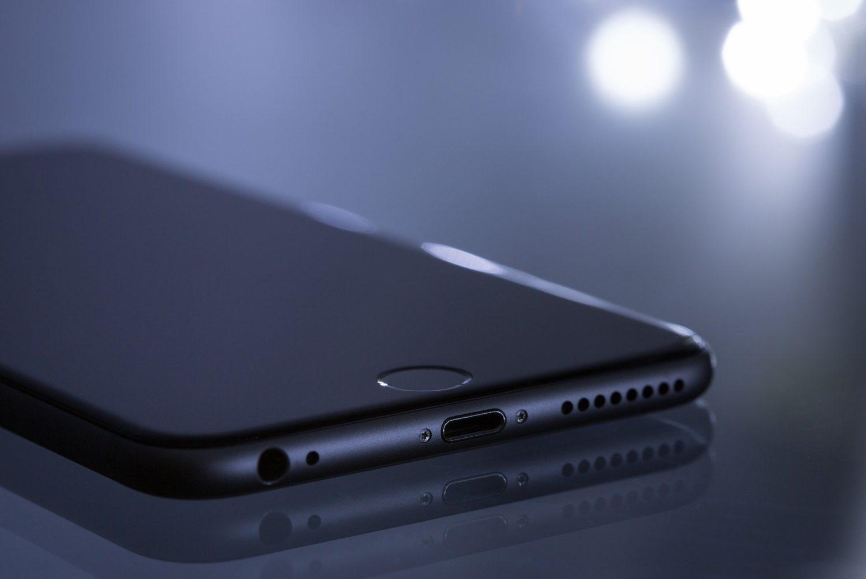 Que los móviles