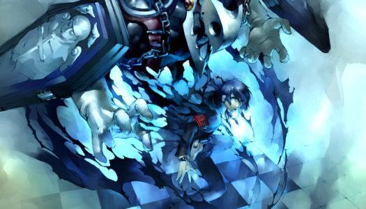 Persona 3 y la muerte
