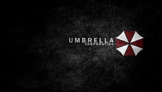 Las entrañas de Resident Evil – VOL. I El mal interior