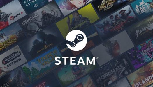 Steam Playtest es la nueva herramienta de Valve para desarrolladores