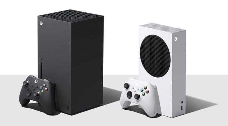 lanzamientos-xbox series x-mes de noviembre-mes de diciembre-mes de enero-mes de abril