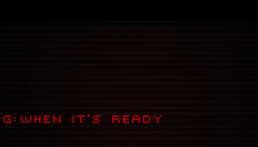 Cyberpunk 2077 y las devoluciones: tragedia en tres actos