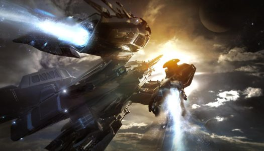 Star Citizen y la odisea del single player