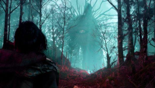 Project Athia, ¿la nueva gran franquicia de Square Enix?
