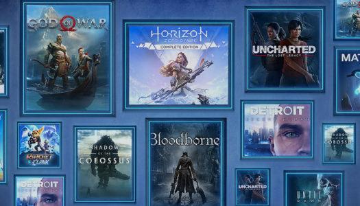 Sony San Diego, enfocado en nuevos exclusivos para PS5