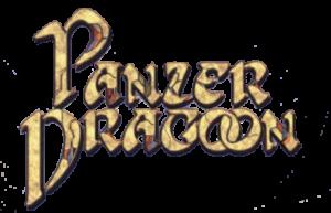 Panzer Dragoon