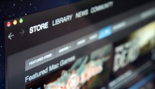 Sanciones a Valve y editoras en favor del mercado único digital