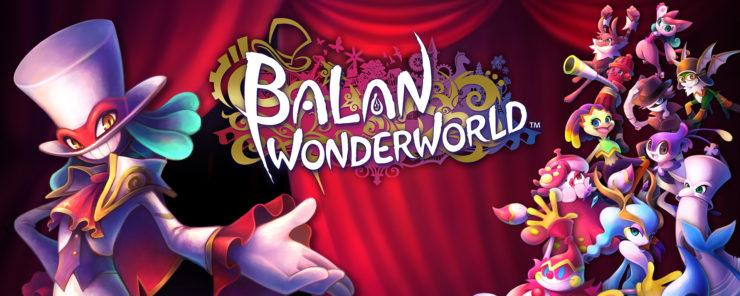 Balan Wonderland-UH